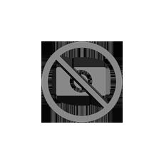25/03/2018-Allievi-Calisio-Rotaliana-3-2